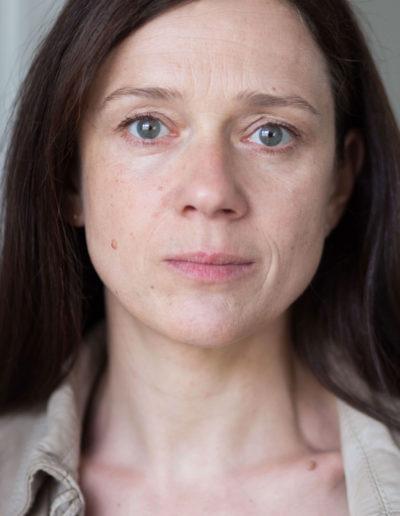portrait Hélène Seretti -BymyselfCLH